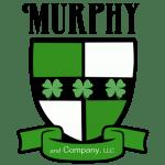 murphy & co logo