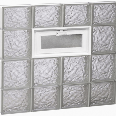 ice-glass-block-window-with-vent